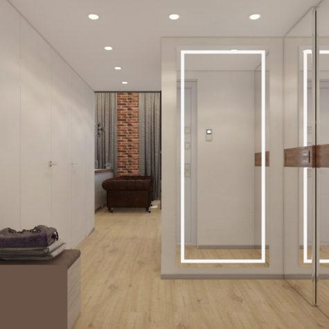 Room 01-06