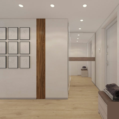 Room 01-09