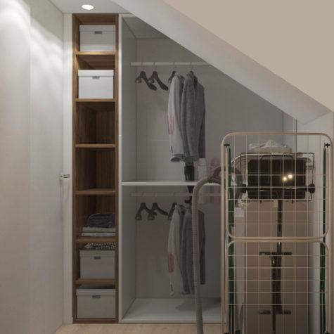 Room 01-16