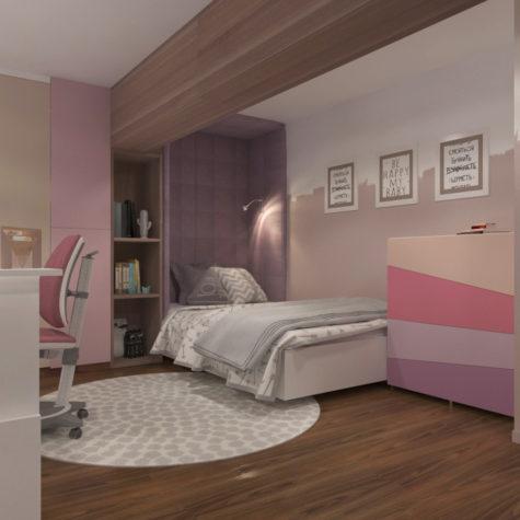 Room 02-01