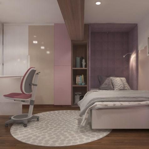 Room 02-03