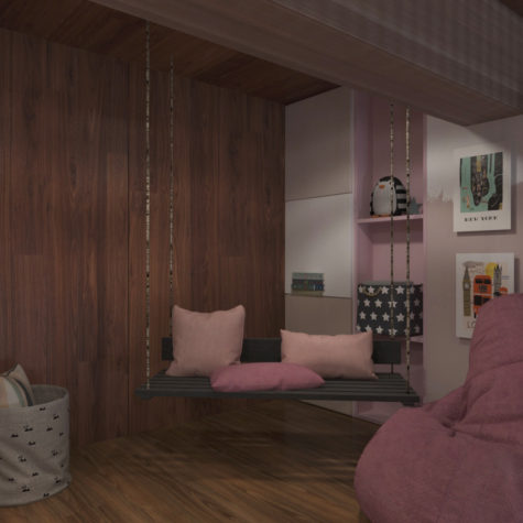 Room 02-06