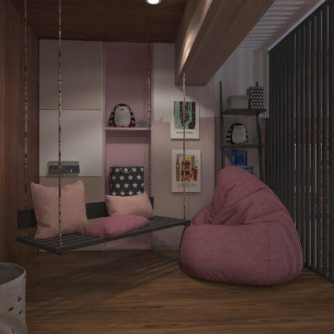 Room 02-07